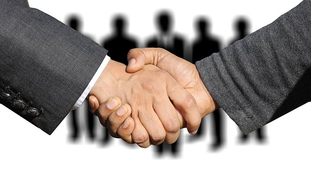 Four Key Components to Enhancing Your Vendor Relationships
