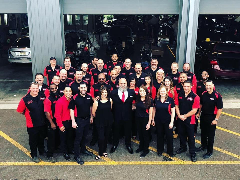 Why Authenticity and Quality Matter in the Collision Repair Business
