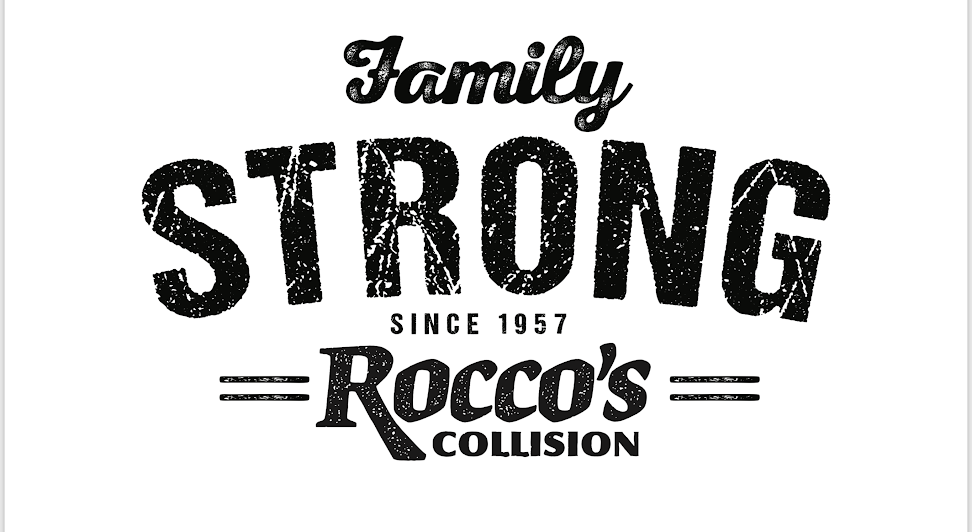 Family Strong