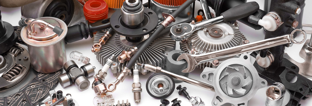 The REAL Difference Between OEM Parts VS Aftermarket Parts