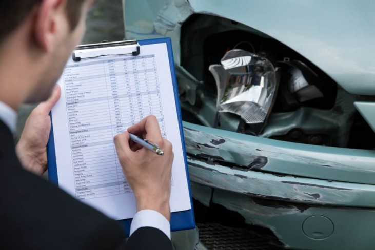 What Does R&R and R&I Mean On My Car Repair Estimate?