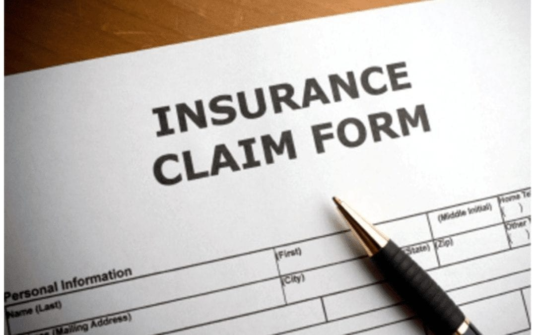 How Long After An Accident Can I File A Claim In Pennsylvania?