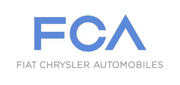 What Chrysler Says About Sectioning And Welding Their Cars: Tips For Pennsylvania Drivers