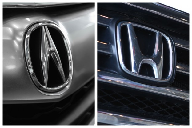 What Philadelphia Drivers Need To Know About Corrosion Protection For Honda and Acura